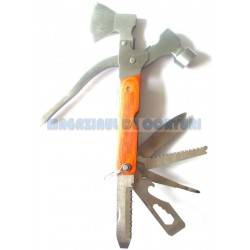 Cutit multifuntional pliabil C16