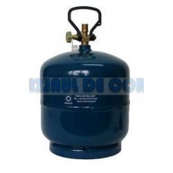 Butelie camping 3Kg