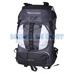 Rucsac Outhorn ARGON80