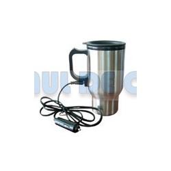 Aparat de facut cafea CCM003