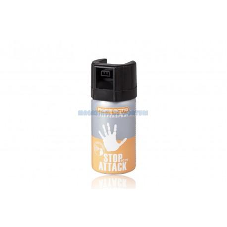 Spray Autoaparare StopAttack