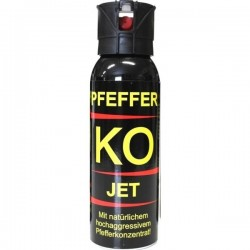 Spray Pfeffer-KO-Dispersant 100ml