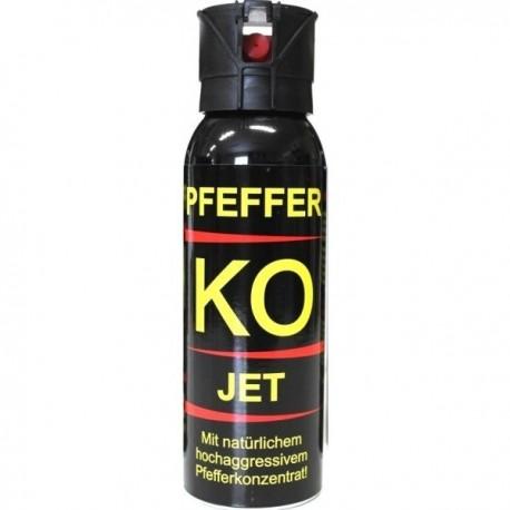 Spray Pfeffer-KO-Dispersant 100ml